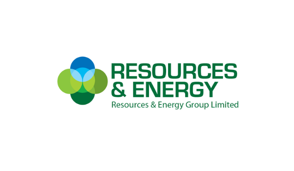 Resources & Energy Group Limited (ASX:REZ) - Media Release