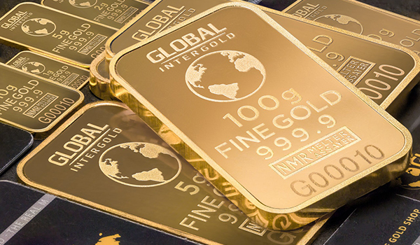 Australian Gold Value Grows Steadily in 2020