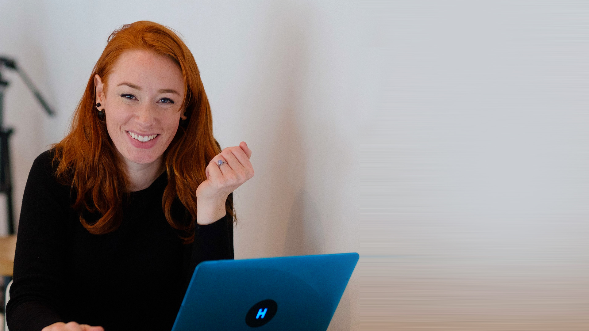 Catch a glimpse of the exclusive workshop led by Dr. Hannah Fry at Mendix World 2.0