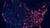 Data hub – integration made easy?