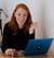 Werfen Sie einen Blick auf den exklusiven Workshop von Dr. Hannah Fry auf der Mendix World 2.0