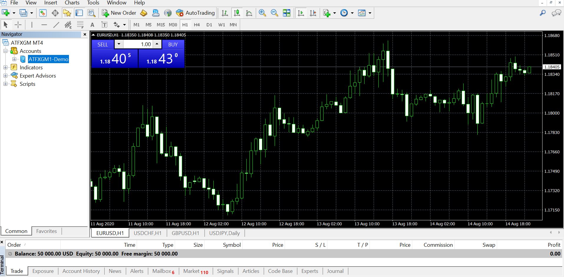 tradingplatforms-metatrader4-whatismt4-and-howtouseit-monitor-trades-image