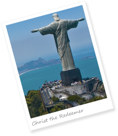 brazil tefl tesol celta certification course rio