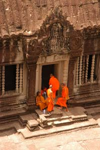 angkor wat tefl tesol english teaching