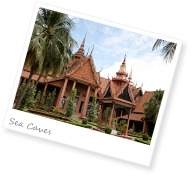 cambodia english teaching jobs asia
