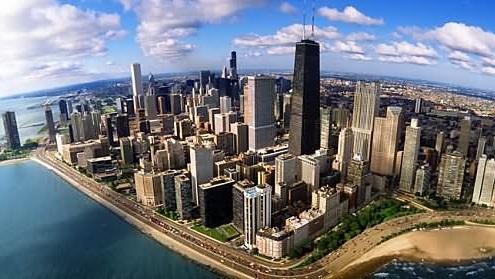 chicago tefl course