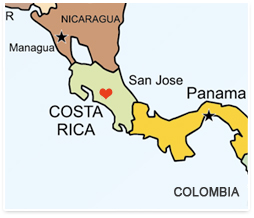 costa-rica-teach-map