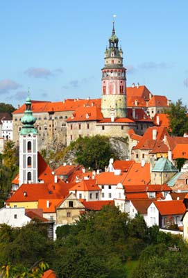 prague tefl course