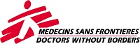 doctors without borders mdecins sans frontires msf