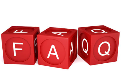 FAQ teaching English Abroad