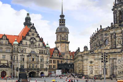 germany dresden english teaching jobs abroad europe