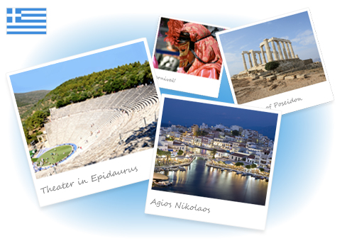 greece tefl tesol certification training
