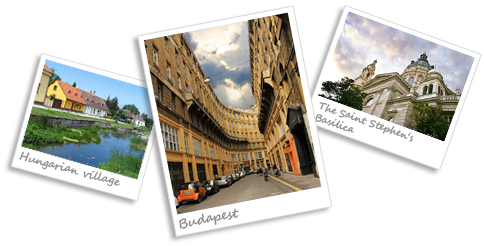 budapest hungary europe tefl tesol training