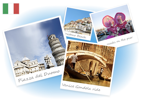 Italy TEFL TESOL CELTA Certfication Classes