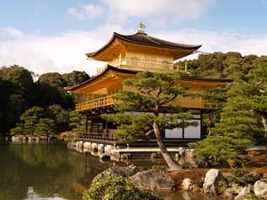 japan english teaching tokyo