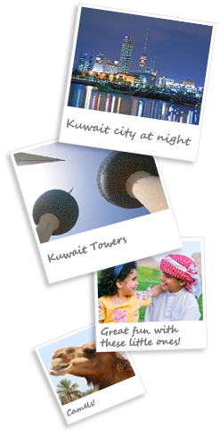kuwait-teaching-abroad-top