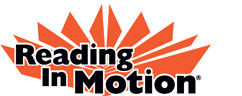 Reading in Motion Charity supported by International TEFL Academy