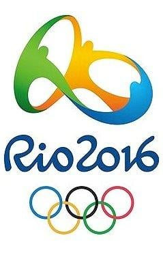 teaching English rio olympics