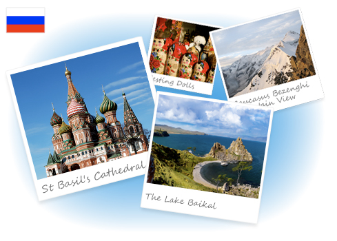 russia tefl tesol certification course