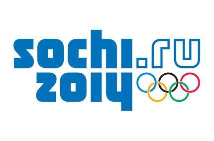 Teaching English in Russia - Sochi Olympics