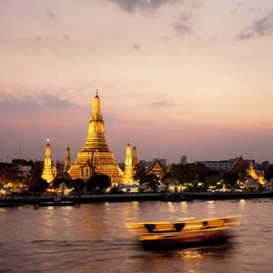 thailand english teaching jobs
