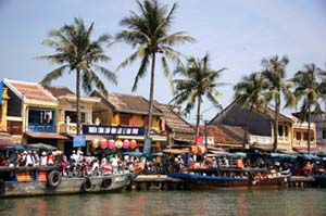 vietnam tefl tesol english teaching course