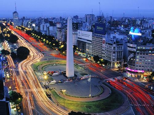 teach english Buenos Aires