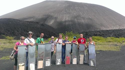 volcano-boarding-1