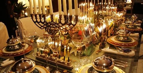 hanukkah-around-the-world.jpg