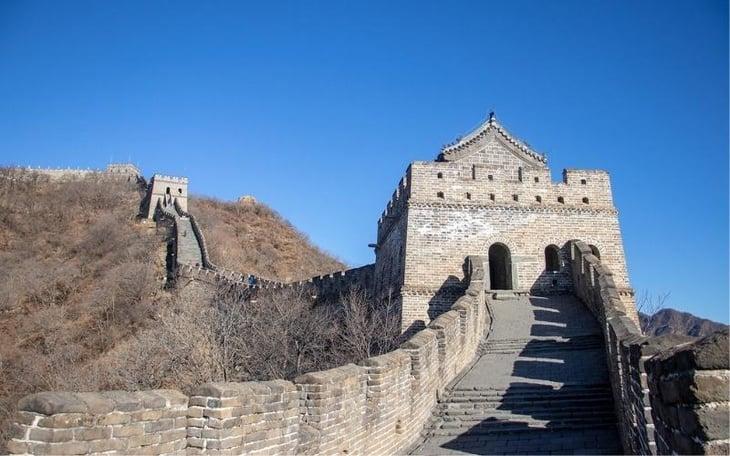 Fuzhou, China English Teaching Q & A with Amanda Martin