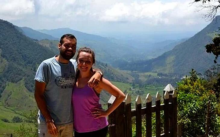 Teaching English in Cali, Colombia: Alumni Q&A with Sara McKinney