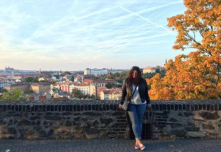 My Experience Teaching English Abroad Without a Bachelor's Degree