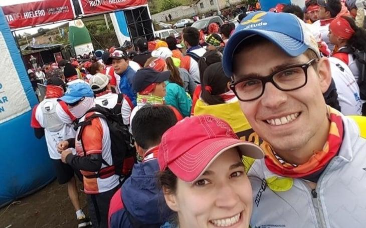Teaching English in Cuenca, Ecuador - Alumni Q&A with Drew Randall