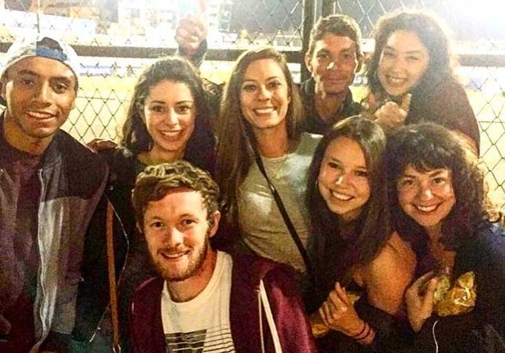 Teaching English in Cuenca, Ecuador: Q&A with Lindsey Ingwersen