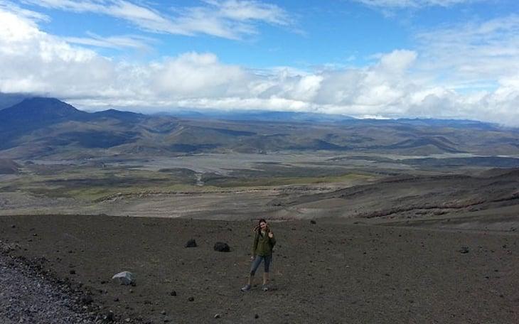 Lessons I've Learned - Teaching English in Ecuador