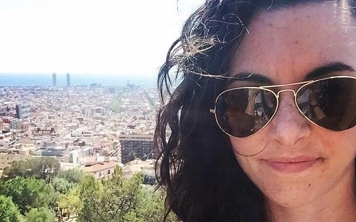 Expect the Unexpected: How TEFL Enabled Me to Become a Digital Nomad