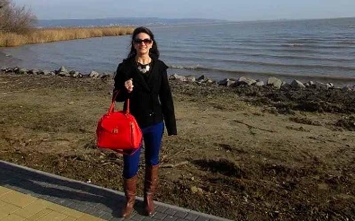 Teaching English in Budapest, Hungary: Q&A with Jenny Bardoczi