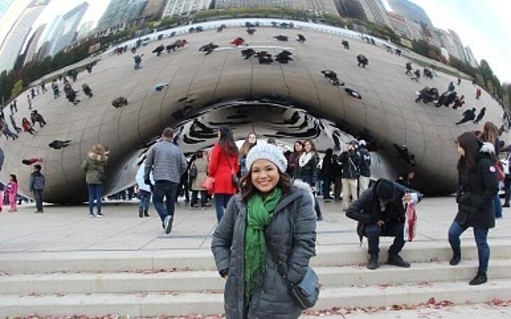 The Best Decision - TEFL Certification in Chicago
