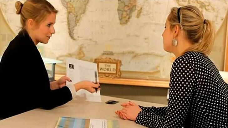 Top 12 Things to Think About During an ESL Job Interview