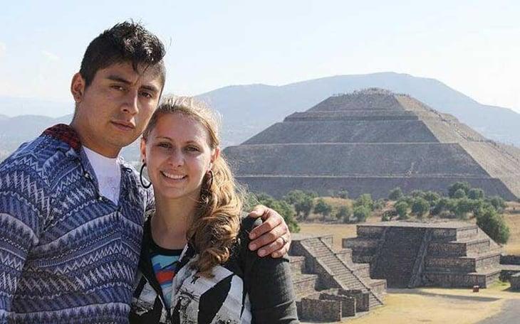 Where Can I Get an English Teaching Job in Advance in Latin America?