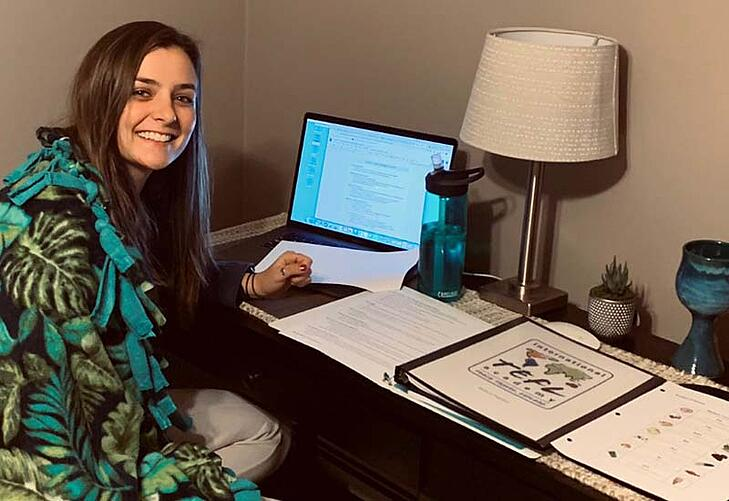 Teaching Online & Young Learners Specialty Class Review with Bethany Pagliarini