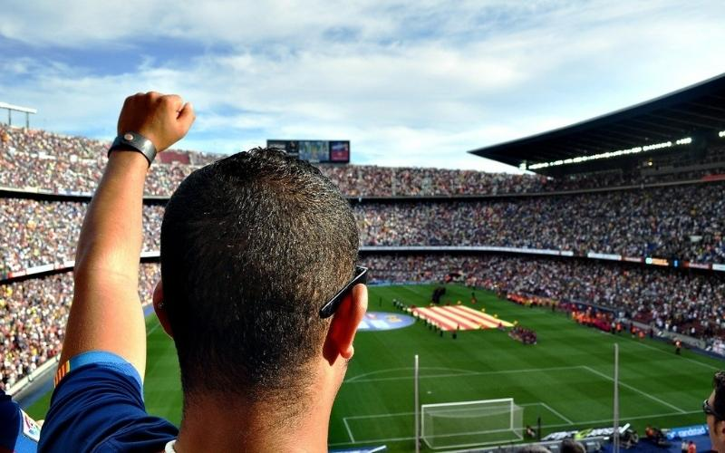 9 Reasons to Love the World Cup while Teaching English Abroad
