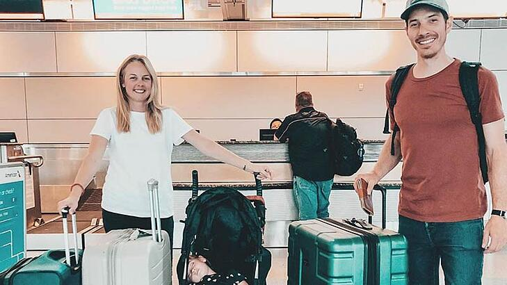 When to Splurge and When to Pass: Planning & Packing For Your Move Abroad