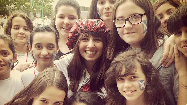 9 Expert Tips for Teaching English in Europe