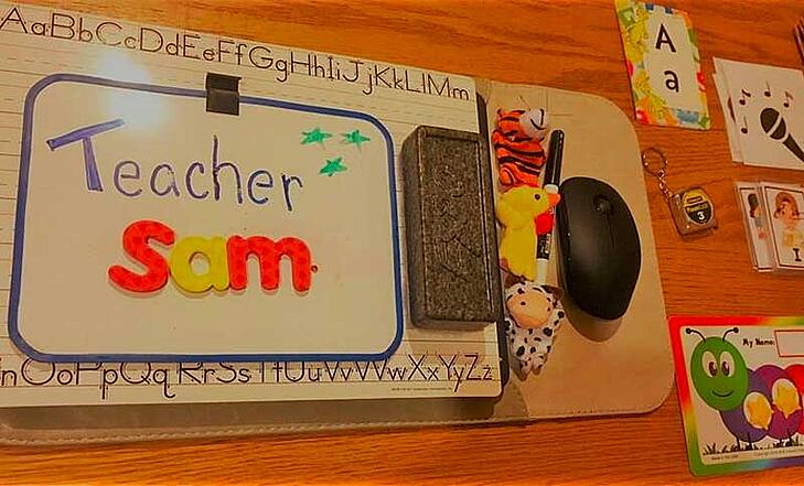 5 Key Tips for Getting Hired to Teach English with VIPKID