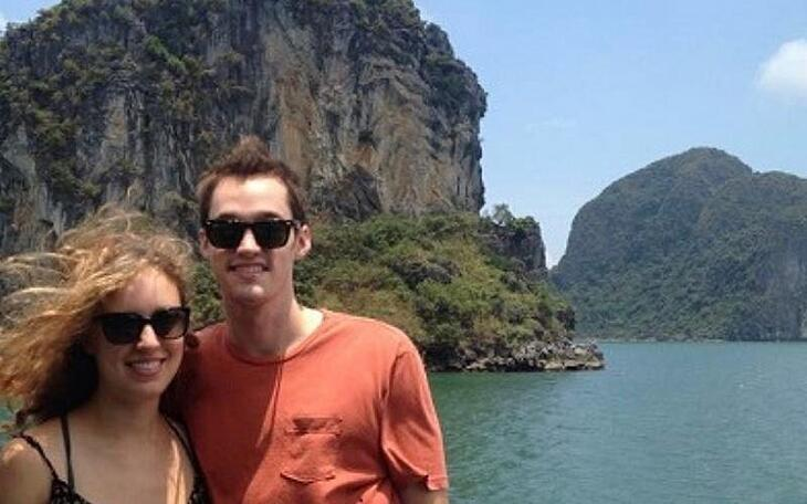 Life After Returning from Teaching English Abroad in Vietnam