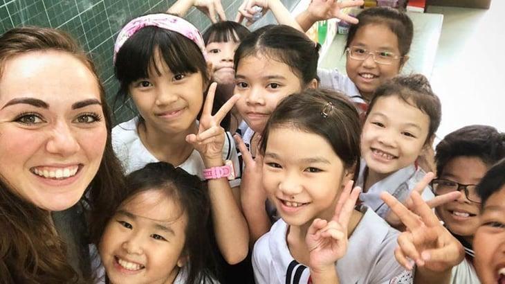 Visa Know How: Vietnam Work Permit & Business Visa