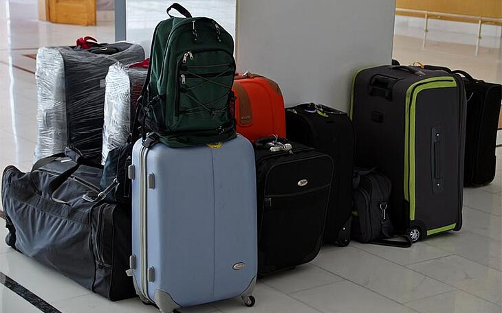 Tips On What to Pack for Teaching English in Ho Chi Minh City, Vietnam