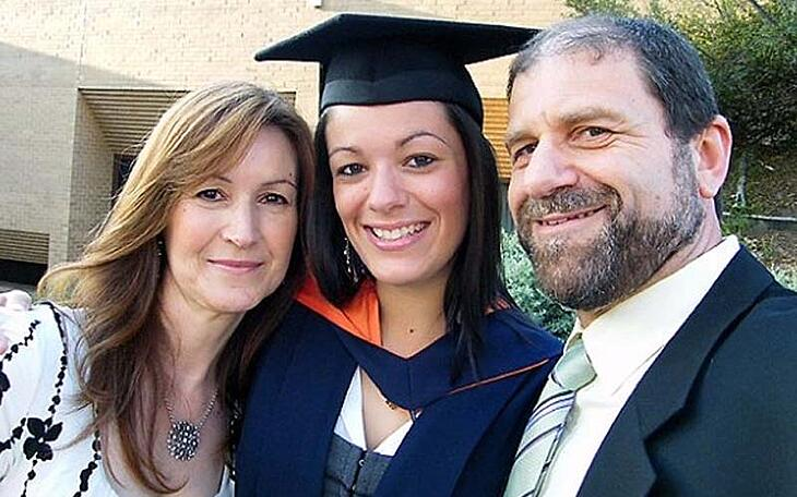 8 Tips for Getting Your Parents' Support for Teaching English Abroad