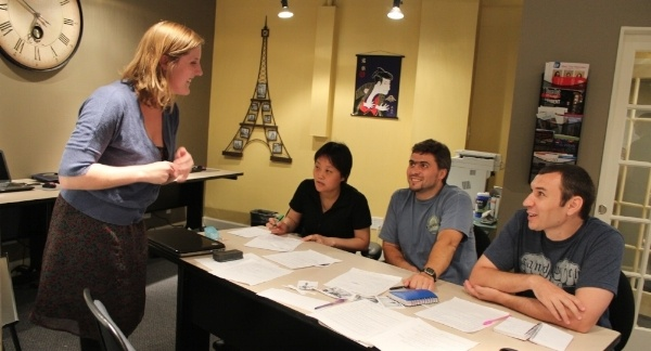 How to Complete the TEFL Practicum for Your Online TEFL Course